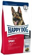Sport HAPPY DOG SuperPremium 14 kg _1